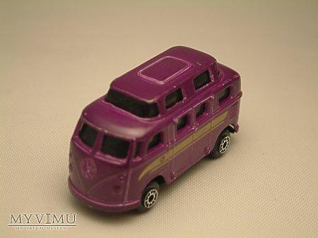 Duże zdjęcie VW CAMPER
