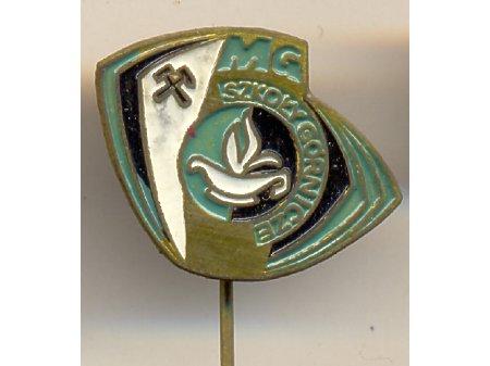 Szkoły Górnicze MG