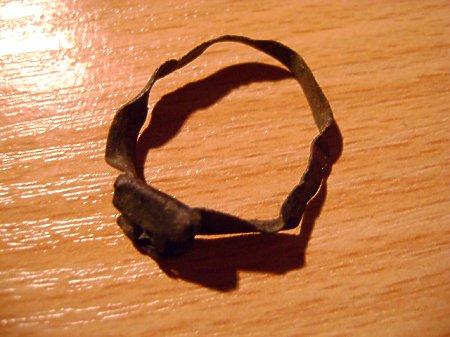 pierścionek 5
