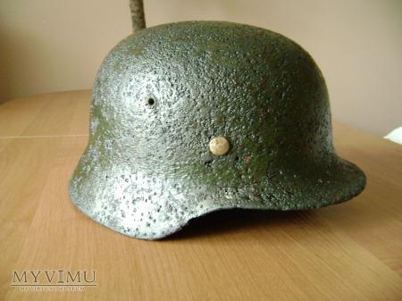 Niemiecki M35