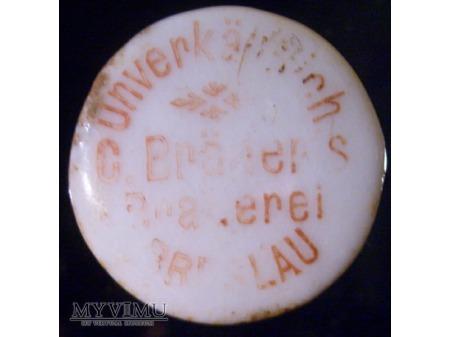 Duże zdjęcie Carl Brauer s Brauerei Breslau