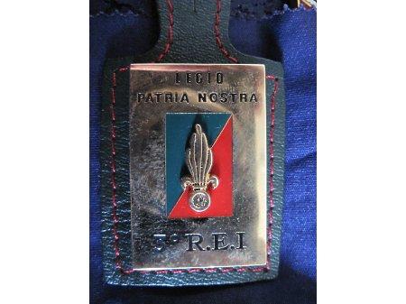 Odznaka 3REI