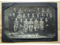 fotografia, koło młodzieży, rok 1924