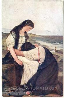 Duże zdjęcie Knoechel - Wybacz - On i Ona