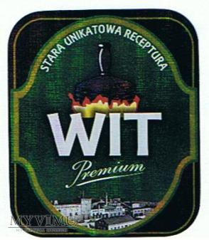 wit premium