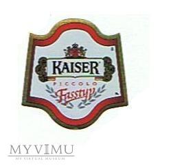 krawatka-kaiser piccolo fasstyp