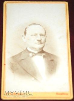 R. Bradengeier. Bromberg