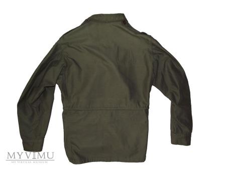 Kurtka M-1943 Field Jacket