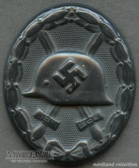 VWA syg.93 ( II wariant )