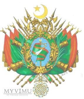 Regence de Tunis