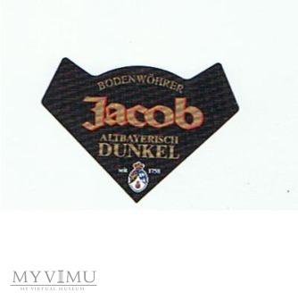 jacob dunkel