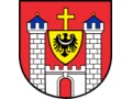 Prywatne Muzeum Dolnego Śląska