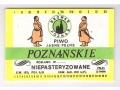 Browar Poznań