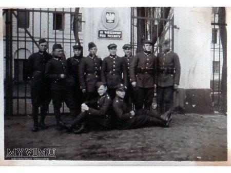 Z albumu Juliana Krzewickiego SPP-1931-1934 - #020