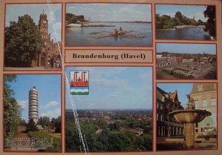Brandenburg (Havel)-1988