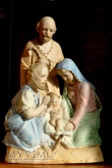 Święta Rodzina 5 nr 2171