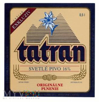 Duże zdjęcie tatran