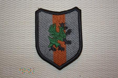 16.batalion remontowy-16DZ