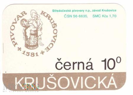 Krusovicka