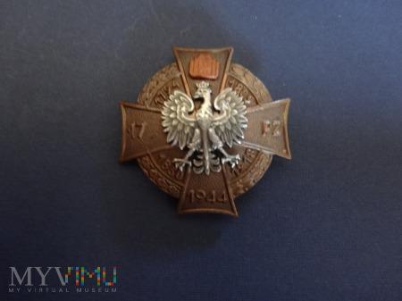 17 Pułk Zmechanizowany Międzyrzecz; Nr:28