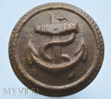 Guzik Kriegsmarine