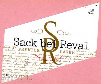 Sack bei Reval