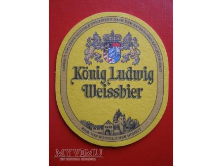 01. Konig Ludwig