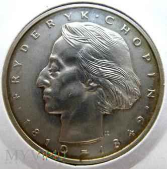 Duże zdjęcie 50 złotych - 1972 r. Polska