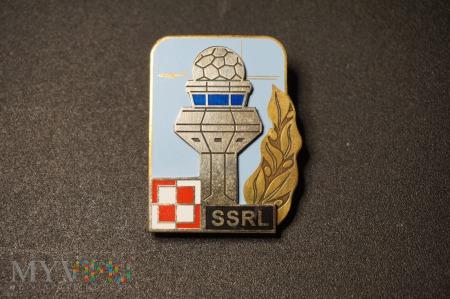 Szefowstwo Służby Ruchu Lotniczego Sił Zbrojnych