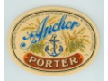 USA, Anchor porter