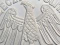 Zobacz kolekcję 1945÷1989 monety polskie z okresu PRL