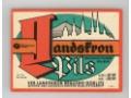Zobacz kolekcję DE, Landskroon
