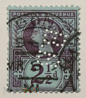 GB 89
