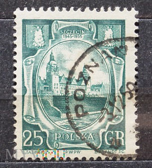 PL 942A