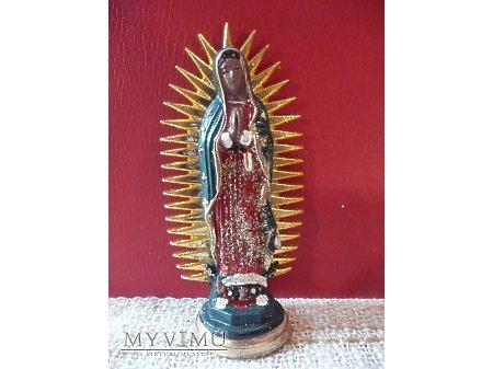 Duże zdjęcie Matka Boska z Guadelupe