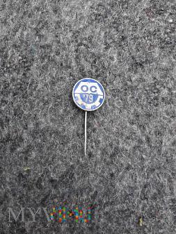 Przypinka OC '79