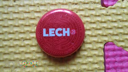 Duże zdjęcie Lech