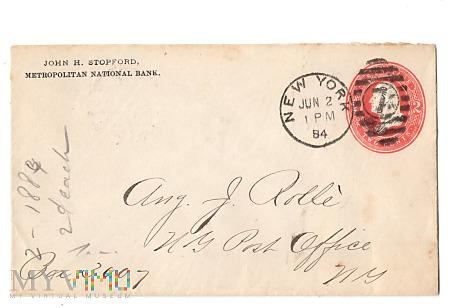 52a-New York.1884
