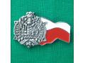 Zobacz kolekcję Kawalerowie Gwiazdy Przemyśla.