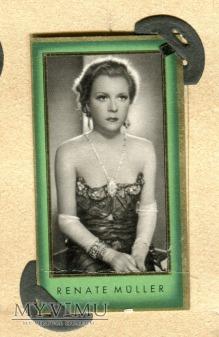 Filmbilder Stan Laurel Oliver Hardy Flip i Flap