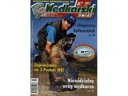 Wędkarski Świat 7-12'2002 (79-84)