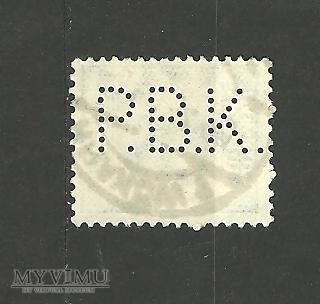 P.B.K
