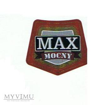 max mocny