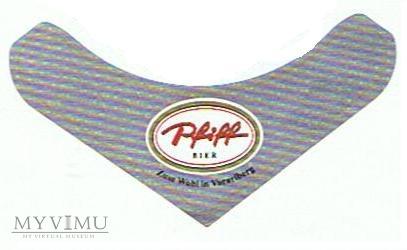 krawatki-pfiff