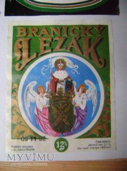 Branicky Lezak