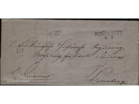 List-1835 #2