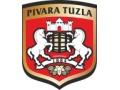 Pivara Tuzla - Tuzla Brewery