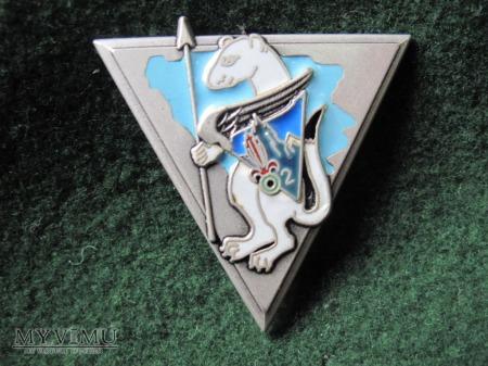 Opération « Hermine » 1996 2CIE du 2e R.E.P.