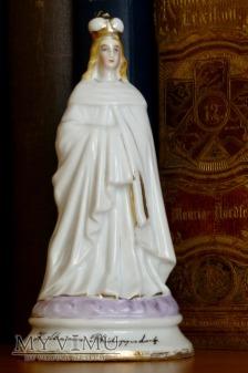 Matka Boża z Philippsdorfu nr 99