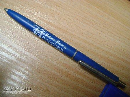 długopis 024